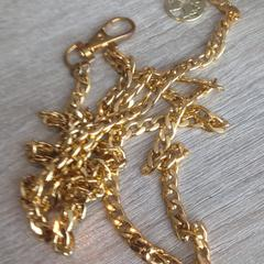 Ketting, as reported by Van der Valk Hotel Veenendaal using iLost