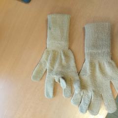 Handschoenen, zoals gemeld door Hermes Eindhoven met iLost