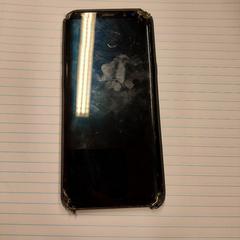 Samsung telefoon, gisa salatu by Gemeente Hilversum iLost erabiliz