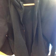 Vest, zoals gemeld door Van der Valk Hotel Veenendaal met iLost