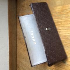 Brillenkoker, as reported by Van der Valk Hotel Kasteel TerWorm using iLost
