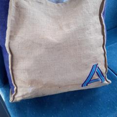 Aldi tas, segons ha informat Connexxion Zeeuws-Vlaanderen mitjançant iLost