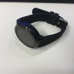 Horloge, zoals gemeld door Gemeente Zandvoort met iLost