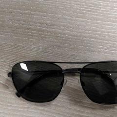 Zonnebril, gemeldet von Van der Valk Hotel Heerlen über iLost