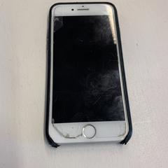 iPhone, come riportato da GVB utilizzando iLost
