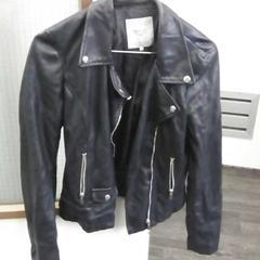 Jacket, zoals gemeld door Inntel Hotels Amsterdam Centre met iLost