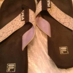 Slippers, as reported by Inntel Hotels Resort Zutphen using iLost