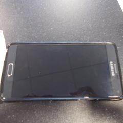 samsung telefoon, zoals gemeld door Syntus Twente met iLost