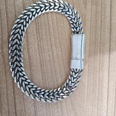 Armband, zoals gemeld door Connexxion Amstelland-Meerlanden Schiphol Zuid met iLost