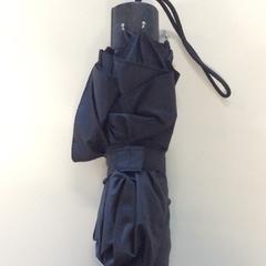 Paraplu, zoals gemeld door TheaterHangaar met iLost