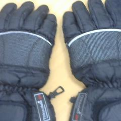 Handschoenen, zoals gemeld door SnowWorld, Landgraaf met iLost