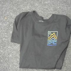 Shirt, zoals gemeld door SnowWorld, Landgraaf met iLost