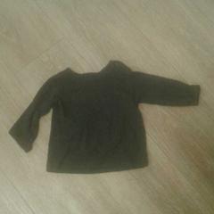 Shirtje, zoals gemeld door Diergaarde Blijdorp met iLost